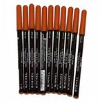 12 x Rimmel Kohl Kajal Eyeliner Pencils | Gold | Wholesale Job Lot
